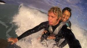 WT DuctTape surf 2
